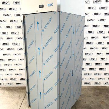 Armadio Refrigerato Nuovo Isa Labor New 70 Rs/rv Tb