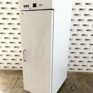 Armadio Refrigerato Usato Isa Labor 70 Rs/rv Tb Lp