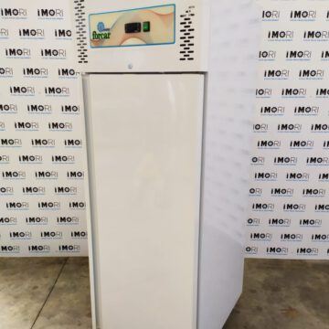 Armadio Refrigerato Seminuovo Forcar Gnb600tn