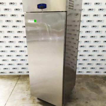 Armadio Refrigerato Usato Everlasting Basic 701 Btv