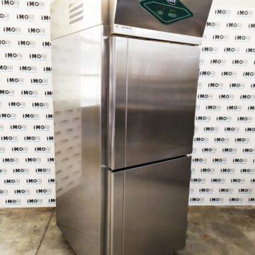 Conservatore Armadio Refrigerato Usato Hiber Apsf 1060 C/mr A