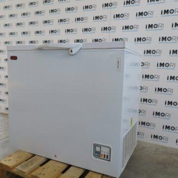 Congelatore A Pozzetto Seminuovo Cof Cfs 300