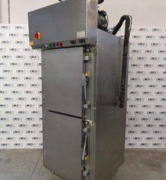 Abbattitore Usato Frigor-box Fribox 1200 S45