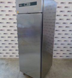 Armadio Refrigerato Nuovo Hiber Fbn0070 Tnv S/mr