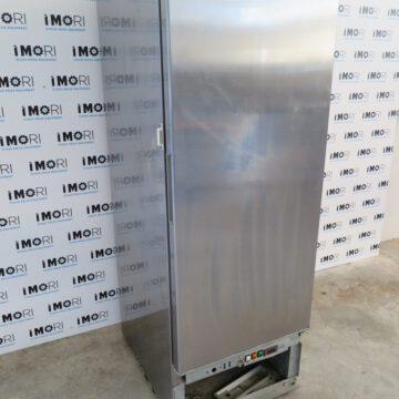 Armadio Refrigerato Usato Mondial Chef 600 Nx Bts