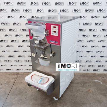 Mantecatore Usato Coldelite Compacta 3003 W